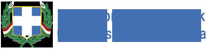 Magyarországi Görögök Országos Önkormányzata