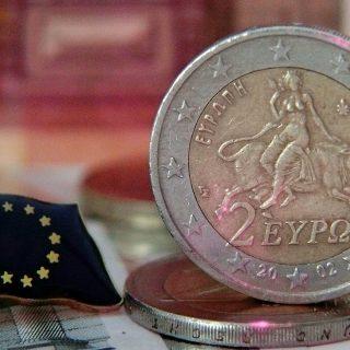 Euroérme (pixabay)